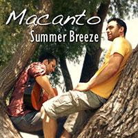 Macanto - Summer Breeze